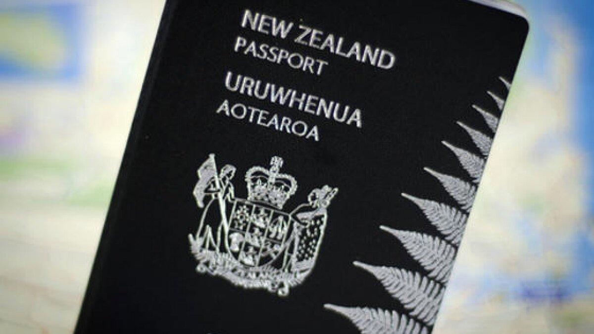 Passport photo aaa office